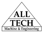 All-Tech Machine & Engineering